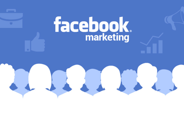 Why To Do Facebook Marketing