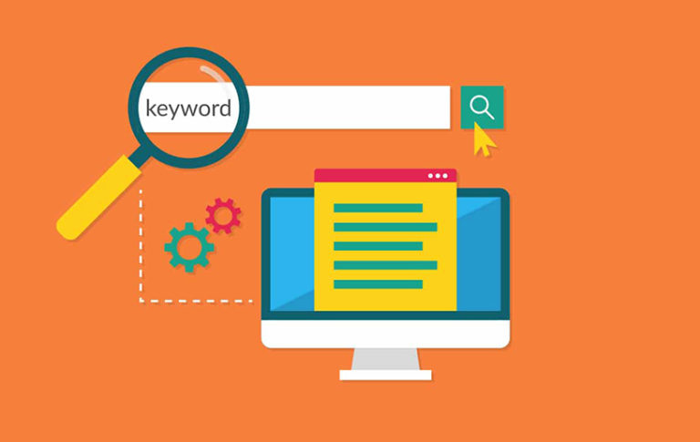 10 Best Keyword Research Tools