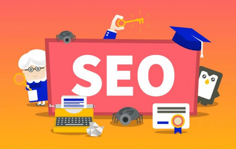 Why You Should Learn Search Engine Optimization Course
